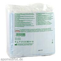 Vliwazell Saugkompresse unsteril 20x20cm, 25 ST, Lohmann & Rauscher GmbH & Co. KG