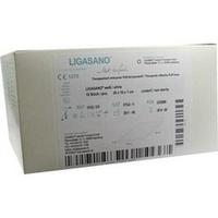 LIGASANO Kleinpackung 24x16x1cm, 10 ST, Ligamed Medical Produkte GmbH
