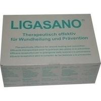 LIGASANO Kleinpackung 15x10x1cm, 26 ST, Ligamed Medical Produkte GmbH