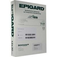 EPIGARD 12X30CM 070805, 10 ST, Biovision GmbH