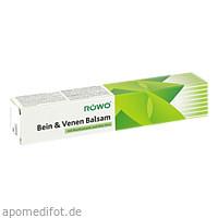 ROEWO Bein- und Venenbalsam, 100 ML, Ferdinand Eimermacher GmbH & Co. KG