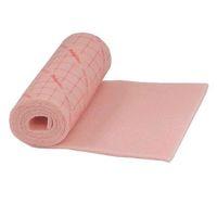 PolyMem Quadra foam 20x60 cm nicht klebendes Pad, 2 ST, Mediset Clinical Products GmbH