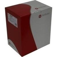InCare Advance Plus-Nelaton 94124, 25 ST, Hollister Incorporated