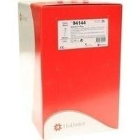 InCare Advance Plus-Nelaton 94144, 25 ST, Hollister Incorporated