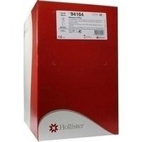 InCare Advance Plus-Nelaton 94164, 25 ST, Hollister Incorporated