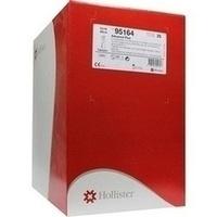 InCare Advance Plus-Tiemann 95164, 25 ST, Hollister Incorporated