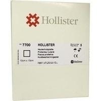 HOLLISTER HAUTSCH PLA 7700, 5 ST, Hollister Incorporated