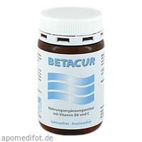 Betacur, 90 ST, Laktonova GmbH