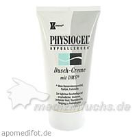 PHYSIOGEL Dusch Creme, 150 ML, GlaxoSmithKline Consumer Healthcare GmbH & Co. KG