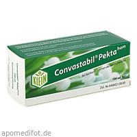 Convastabil Pektahom, 100 ML, Dr. Gustav Klein GmbH & Co. KG