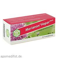 Marianon Heparhom, 100 ML, Dr. Gustav Klein GmbH & Co. KG