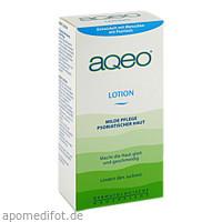 Aqeo Lotion, 200 ML, Almirall Hermal GmbH