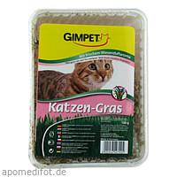 GIMPET KATZENGRAS, 150 G, H. von Gimborn GmbH