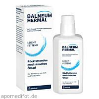 BALNEUM HERMAL, 500 ML, Almirall Hermal GmbH