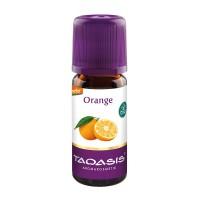 Orange Bio, 10 ML, Taoasis GmbH Natur Duft Manufaktur