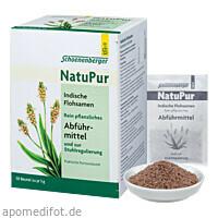 NatuPur, 50X5 G, Salus Pharma GmbH