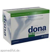 dona 1500mg Beutel, 90 ST, Meda Pharma GmbH & Co. KG