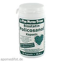 Policosanol 10mg, 90 ST, Hirundo Products