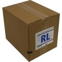 RINGERLACTAT LSG PL, 10X500 ML, DELTAMEDICA GmbH