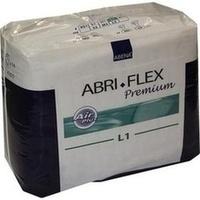ABRI FLEX large plus, 14 ST, ABENA GmbH
