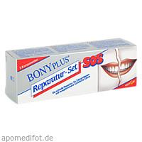 BonyPlus Reparatur-Set, 1 Packung, JATI GmbH