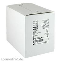 PRIMO EINMALSPRITZE, 100X5 ML, Büttner-Frank GmbH