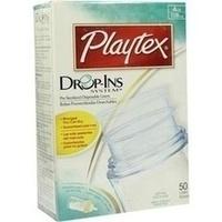 PLAYTEX PROBESET 240ml/236ml, 1 ST, Ahorn Sportswear Textilien GmbH