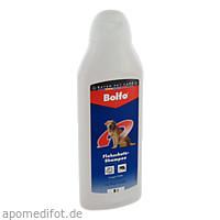 BOLFO Flohschutz Shampoo 1,1 mg/ml f.Hunde, 250 ML, Bayer Vital GmbH GB - Tiergesundheit