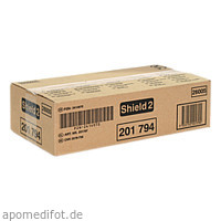 Attends for men Shield 2, 4X16 ST, Attends GmbH