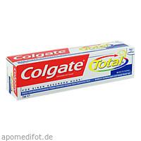 Colgate Total Plus Whitening, 75 ML, Cp Gaba GmbH