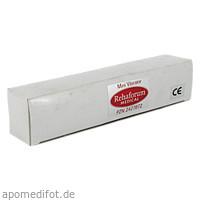 Mini Vibrator, 1 ST, Rehaforum Medical GmbH