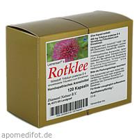 Rotklee, 120 ST, Diamant Natuur GmbH