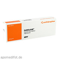 DUROLANE, 3 ML, Bioventus Coörperatief U.A.