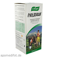 A.Vogel Molkosan, 1000 ML, Kyberg experts GmbH