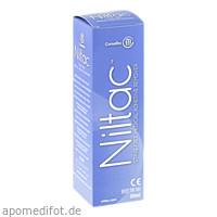 Niltac, 50 ML, Convatec (Germany) GmbH