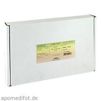 Moor-Wärmflasche XXL ICRON Vitala ca.30x40cm, 1 ST, Icron GmbH