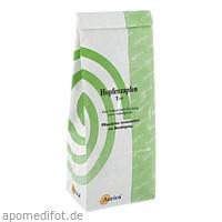 HOPFENBLUETENTEE AURICA, 25 G, Aurica Naturheilm.U.Naturwaren GmbH