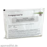 FANGOPRESS Größe II 23x26cm, 1 ST, Kyberg Pharma Vertriebs GmbH