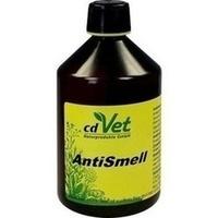 Anti-Smell NEU vet, 500 ML, cdVet Naturprodukte GmbH