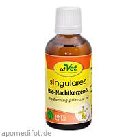 Nachtkerzenöl vet, 50 ML, cdVet Naturprodukte GmbH
