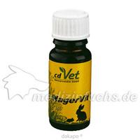 Nager Vit C, 10 ML, cdVet Naturprodukte GmbH