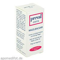 PREVAL ONYX, 10 ML, Preval Dermatica GmbH