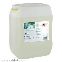 Kalweg, 10 L, Spinnrad GmbH