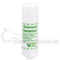 Brennessel-Haarwasser, 100 ML, Pharmadrog GmbH