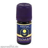 Schlaf gut Oel intensiv, 5 ML, Taoasis GmbH Natur Duft Manufaktur