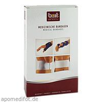 BORT LEISTENBRUCHB LARG, 1 ST, Bort GmbH
