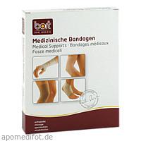 BORT KNIEBAND MED, 1 ST, Bort GmbH