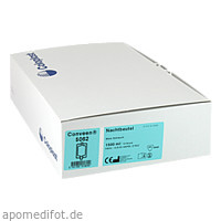 CONVEEN NACHTBEUTEL 5062, 10 ST, Coloplast GmbH