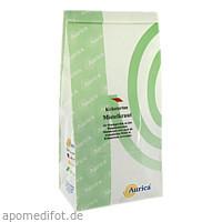 MISTELKRAUTTEE AURICA, 250 G, AURICA Naturheilmittel und Naturwaren GmbH