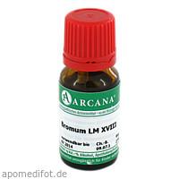 BROMUM ARCA LM 18, 10 ML, ARCANA Dr. Sewerin GmbH & Co. KG